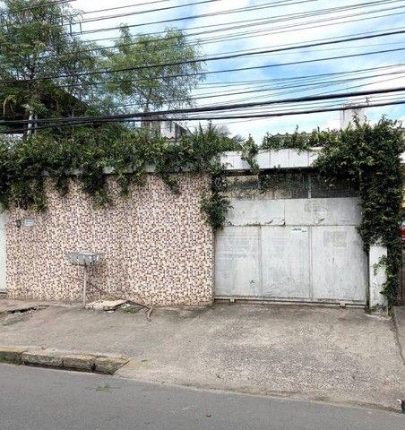 Casa com 3 dormitórios à venda por R$ 430.000,00 - Bomba do Hemetério - Recife/PE - Foto 3