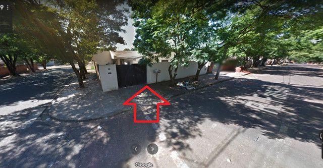 Oportunidade! Casa abaixo do valor de mercado em Cianorte/PR - Foto 2
