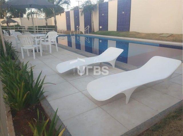 Apartamento à venda com 3 dormitórios em Feliz, Goiânia cod:RT31855 - Foto 14