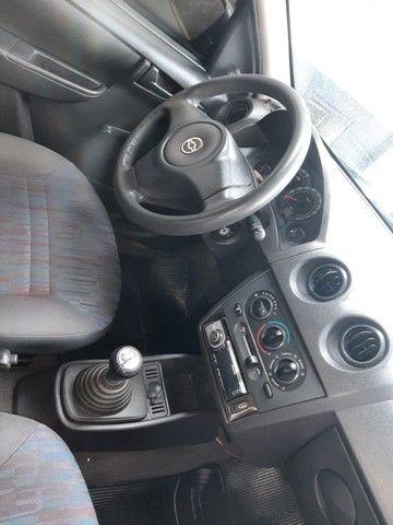 Chevrolet Celta 1.0 VHC muito novo, Raridade!! - Foto 7