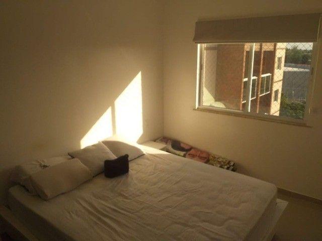Excelente Apartamento  Cobertura no Centro Eusébio - Foto 11