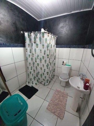 Vendo ótima casa no Vida Nova I. - Foto 2
