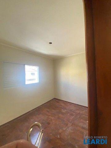 Apartamento à venda com 2 dormitórios em Jardim centenário, Poços de caldas cod:643666 - Foto 8