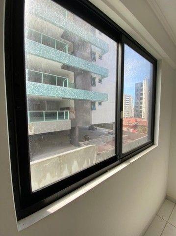 Apartamento Quarto e Sala - Jatiúca - Foto 15