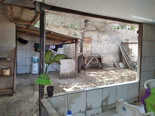 Casa no Cohab  - Foto 8