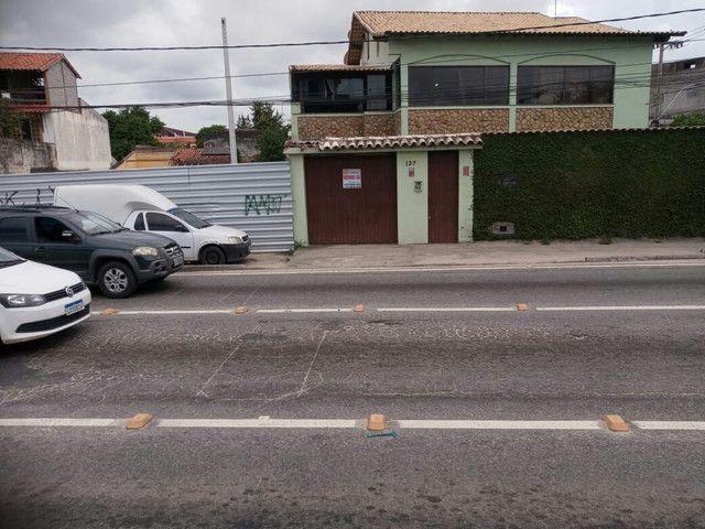 Vendo casa alto padrão  - Foto 8