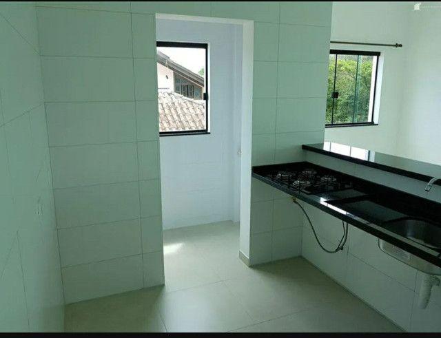Apartamento em itapoa sc - Foto 4