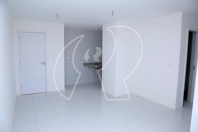 Fortaleza - Apartamento Padrão - Messejana - Foto 4