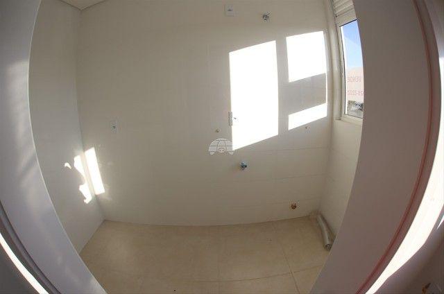 Apartamento à venda com 3 dormitórios em Santa terezinha, Pato branco cod:930146 - Foto 17