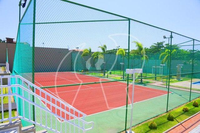 Fortaleza - Apartamento Padrão - Messejana - Foto 16