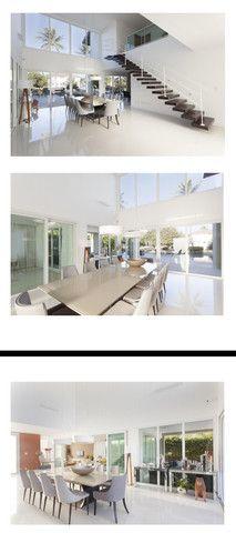 Casa Mobiliada Beira Mar Recuado Paiva com 508m² - Foto 15