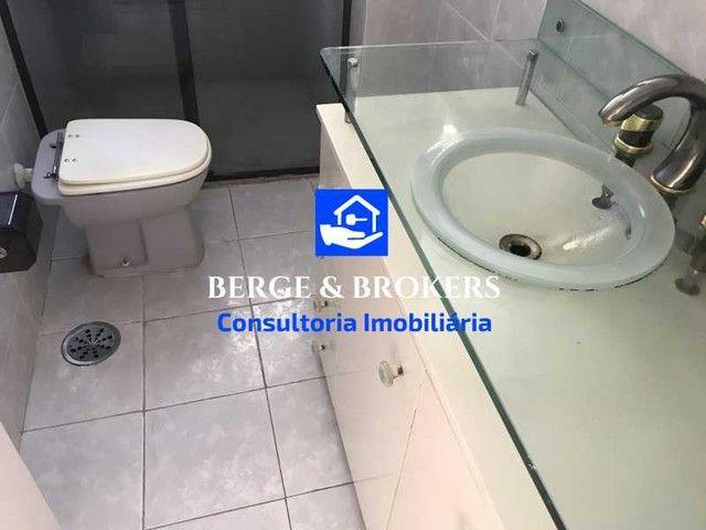 Apartamento 2 quartos à venda em Botafogo. - Foto 16