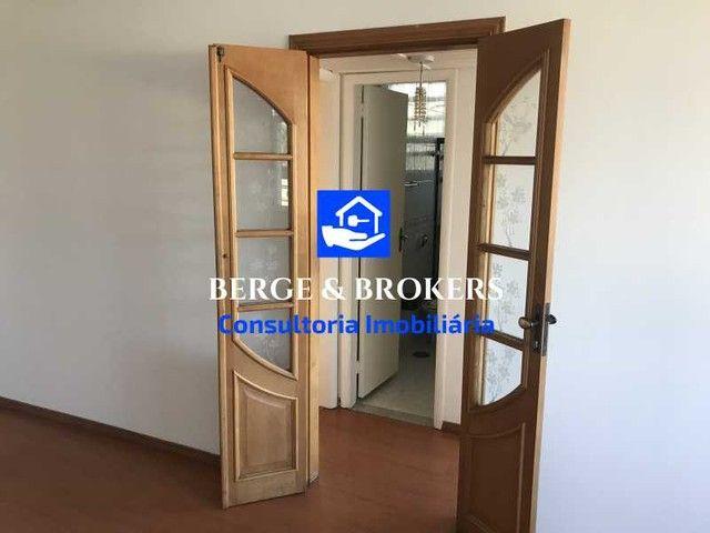Apartamento 2 quartos à venda em Botafogo. - Foto 5