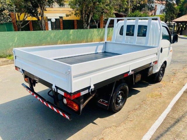 Hr 2.5 Diesel - 2019 - Foto 4