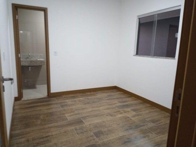 Linda Casa Jardim Montividéu***Somente  Venda*** - Foto 6