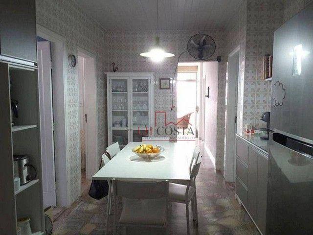 Niterói - Casa Padrão - Fonseca - Foto 10