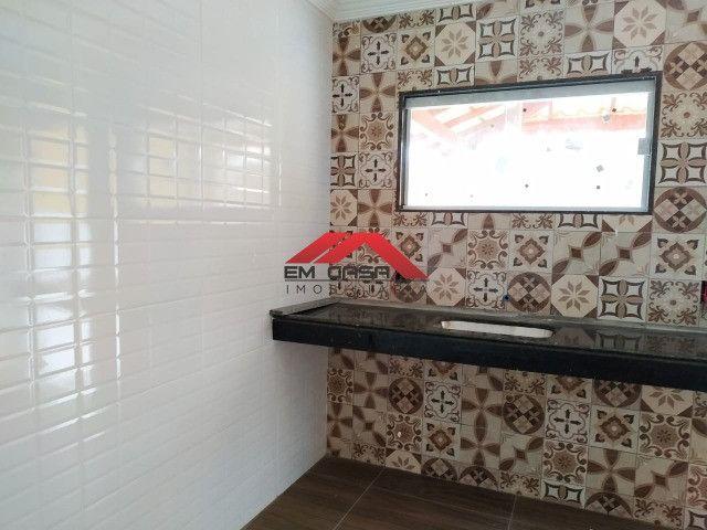 CAR#(SP2010) Duplex de 2 quartos - Jardim Morada das Acácias!! - Foto 6