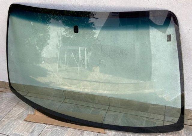 Parabrisa Original Mitsubishi Eclipse 95 a 99 Usado - Foto 2