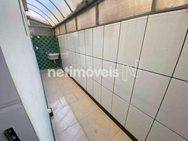 Apartamento à venda com 2 dormitórios em Camargos, Belo horizonte cod:147896 - Foto 10