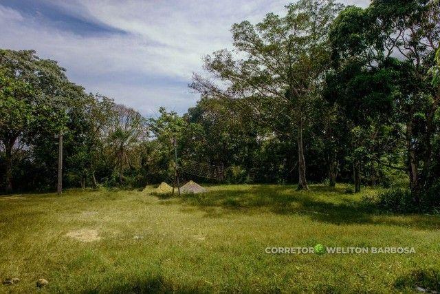 Chácaras em condomínio com acesso ao rio ! - Foto 4
