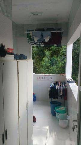 Niterói - Casa de Condomínio - Sape - Foto 12