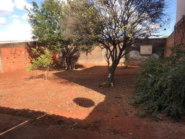 Linda Casa Guanandi com 360 m² Quintal Amplo**R$ 160.000 MIL** - Foto 16