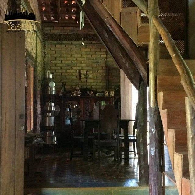 Casa à venda em Chapada dos Guimarães - Foto 2