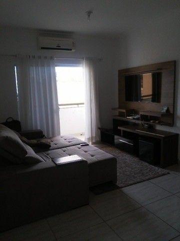 Lindo Apartamento Residencial São Paulo Monte Castelo Mobiliado**Venda** - Foto 3