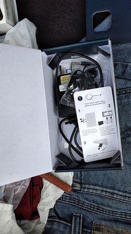 Motorola G9 - Foto 2
