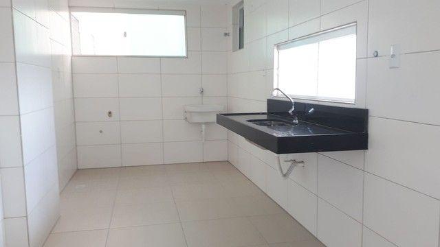Cobertura com 3 suites  - Foto 11