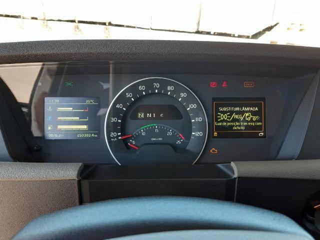 Volvo FH 540 6X4 T - Foto 8