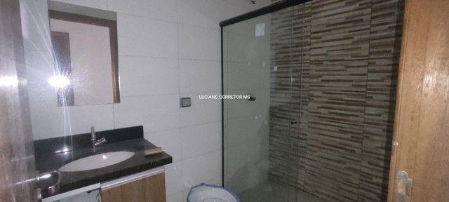 CAMPO GRANDE - Casa Padrão - Residencial Betaville - Foto 16