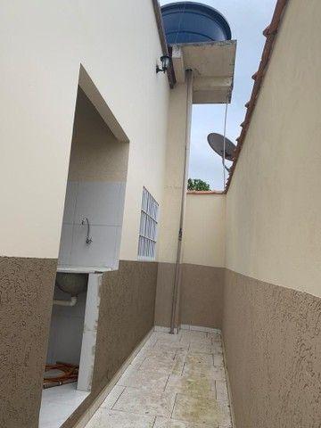 Casa linda - Foto 5