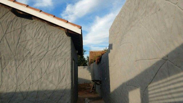 Casa no Ramez tebet - Foto 3