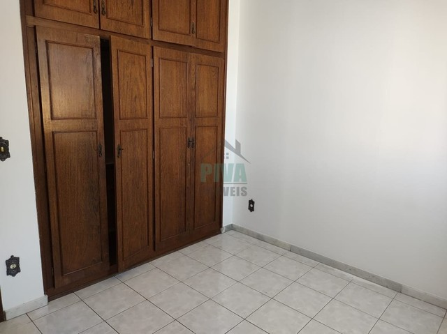 Apartamento à venda com 3 dormitórios em Caiçaras, Belo horizonte cod:PIV701 - Foto 12