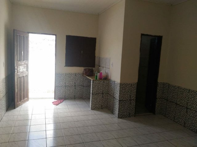 Aluga-se apartamentos - Foto 3