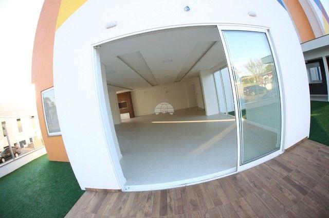 Apartamento à venda com 3 dormitórios em Santa terezinha, Pato branco cod:930146 - Foto 2