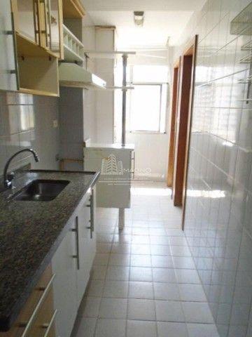 Barra da Tijuca | Apartamento 3 quartos, sendo 1 suite - Foto 15