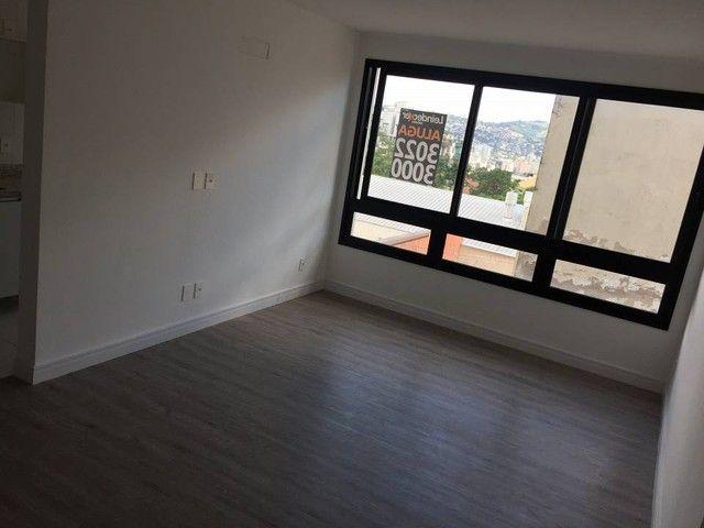 PORTO ALEGRE - Apartamento Padrão - BOM JESUS - Foto 7