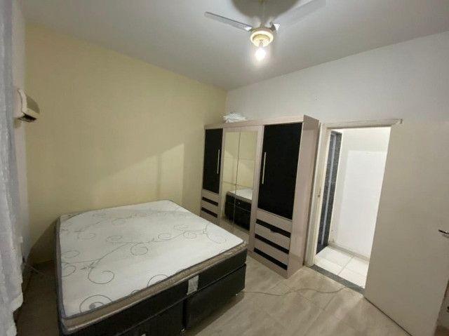 Vendo Lindo Apartamento - Foto 2