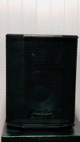 Equipamentos de áudio  - Foto 2