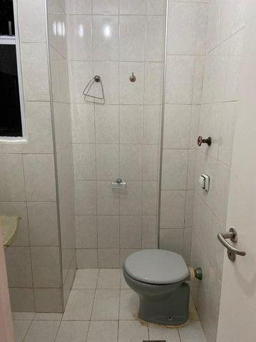 Apartamento no José Bonifácio - Foto 11