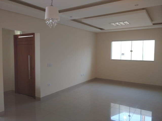 Linda Casa Jardim Panamá R$ 550.000 Mil **Somente Venda** - Foto 3