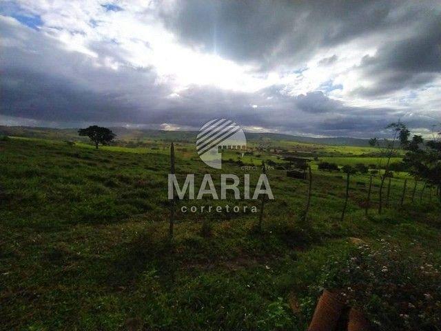 Haras á venda com 40 Hectares em Mandacaru - Gravatá/PE! - Foto 7