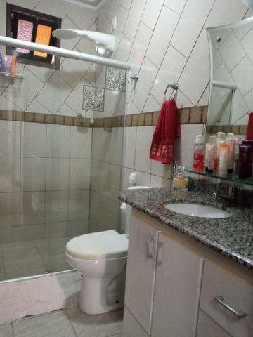 CASA,  Feira de Santana -  Brasília  - 3/4 - Foto 19