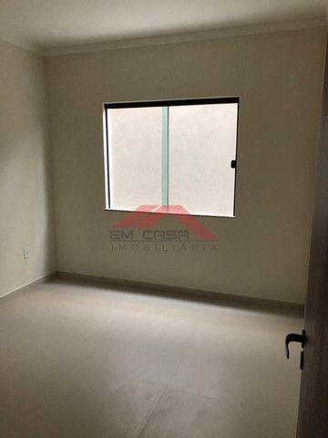 CAR# - Apartamento no Centro em São Pedro com suíte!!(Cód.SP2004) - Foto 4