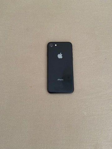 Iphone 8 256 gb  - Foto 2