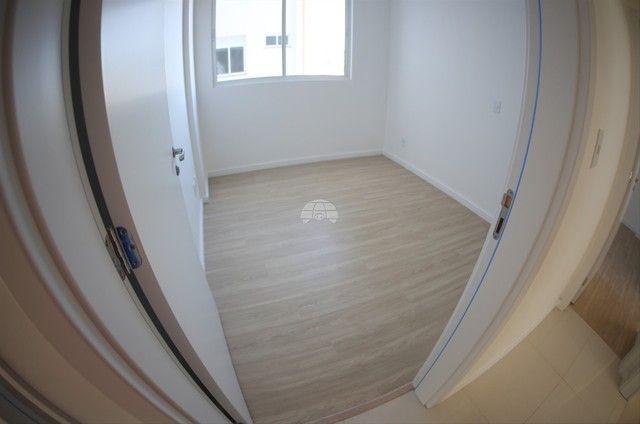 Apartamento à venda com 3 dormitórios em Santa terezinha, Pato branco cod:930146 - Foto 16