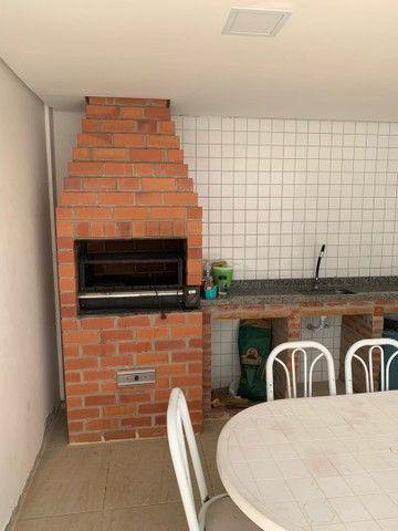Apartamento mobiliado Caminho do Sol - Foto 13