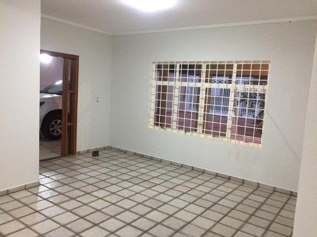 Linda Casa Coronel Antonino Área Total 420 M² **Venda** - Foto 12